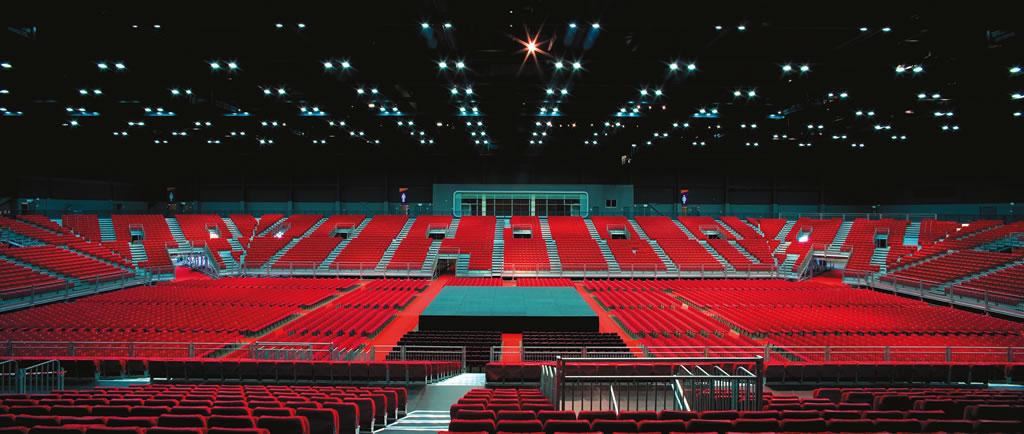 Asiaworld expo e newsletter gumiabroncs Choice Image